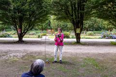 Bild22-Birgit-Rabisch-96