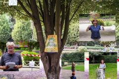 Bild30-collage-Plakat-Baum-96-fix-scaled