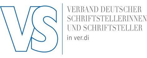 Verband deutscher Schriftstellerinnen und Schriftsteller in ver.di - Landesverband Hamburg